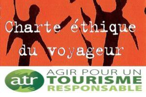 charte-ethique du voyageur ATR