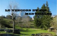 Le Vercors et ses merveilles