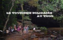 Le tourisme solidaire au Togo