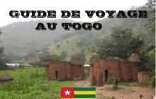 Guide de voyage au Togo