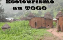 L'écotourisme au TOGO