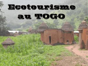 Ecotourisme au TOGO