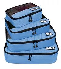 sac organisateur de bagage