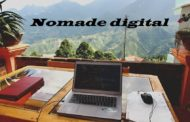 Nomade digital