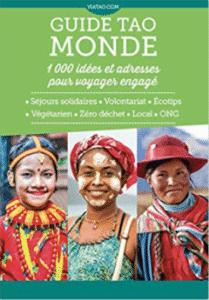 Guide TAO MONDE.VOYAGER ENGAGE.