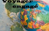 Voyager engagé