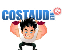 logo.costaud.net