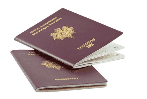 passeport grand voyageur nos passeports