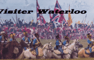 Visiter WATERLOO