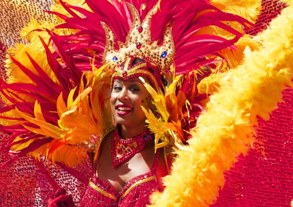 Carnaval-de martinique 22
