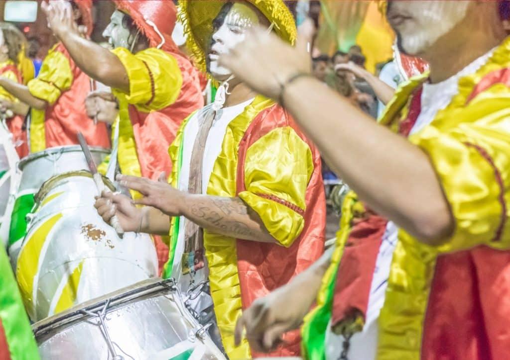 Le carnaval de Martinique Ph23